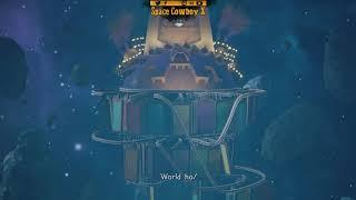 Download Kingdom Hearts III - Pt 5 Video