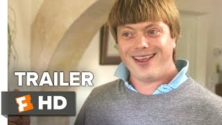 Download Rainbow Time Official Trailer 1 (2016) - Tobin Bell Movie Video