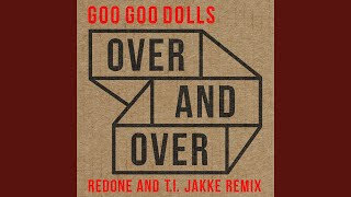 Download Over and Over (RedOne and T.I. Jakke Remix) Video