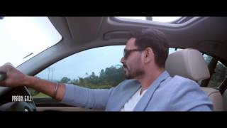 Download Bacha | Prabh Gill | New Song | Speed Records | Must Listen Video