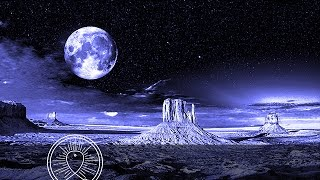 Download 8 HOURS of Relaxing Music: Deep Sleep Music for Insomnia | Get to Sleep Fast Video