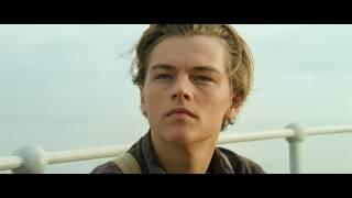 Download Titanic 2012 Re-Release Video