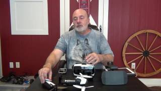 Download My Thoughts On The Parrot Bebop 2 After 3 Months Video