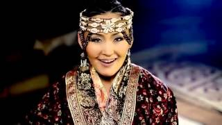 Download Traditional Mongolian Long Song ″Shiree Lake″ Video