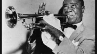 Download Louis Armstrong: St. James Infirmary Video