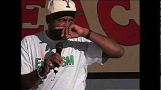 Download The Acts of Venice Beach Michael Colyar Video