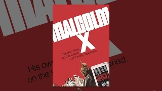 Download Malcolm X (1972) (Documentary) Video