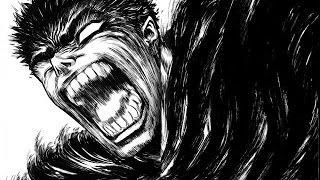 Download Predicting The Ending of Berserk Video