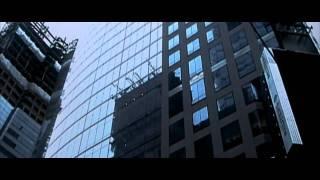 Download Nicht auflegen! | Trailer HD Deutsch | 2002 Video