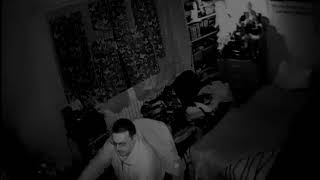 Download SWGhosts-UK ORB Central in my BedRoom, 15-03-2015 Video