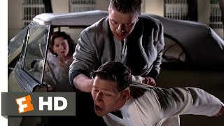 Download Back to the Future (8/10) Movie CLIP - You Leave Her Alone (1985) HD Video