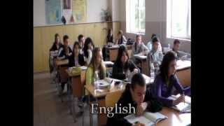 Download A Day At School- BULGARIA Video