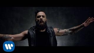 Download Skillet - ″Feel Invincible″ Video