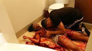 Download DEAD GIRLFRIEND PRANK (EXTREME!) Video