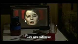 Download Fahrenheit 451 (1966) - Antisocial Element Video