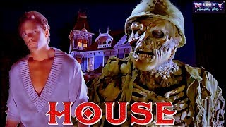 Download 10 Things You Didn't Know About House (1986) Video