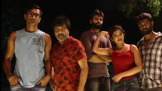 Download Manthri Gari Bangla - Ghostophobilia Telugu Song   Anirudh Ravichander Video