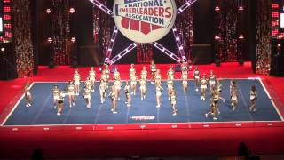 Download World Cup Shooting Stars 03/01/2014 Video