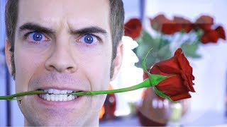 Download ROSES ARE RED 5 (YIAY #340) Video