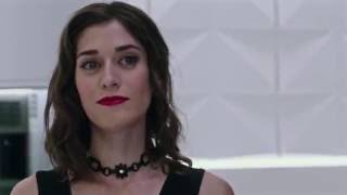 Download Best Scene - Now you see me 2 Video