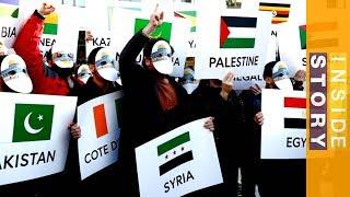Download Inside Story - Can Muslim leaders change Trump's Jerusalem decision? Video