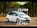 Download Modifikasi MOBIL CEPER Indonesia Video