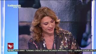 Download Manuela Moreno 14-12-2018 Video