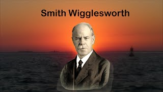 Download Smith Wigglesworth - What is a Man of God? w/RW Schambach Video