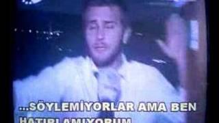 Download nehir erdogan ve özgür cevik röp. (dizi yemegi 3) Video