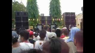 Download battle of the mini sound in panit an capiz Video