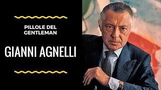 Download Il meglio di Gianni Agnelli [Sottotitoli ITA-ENG] Video