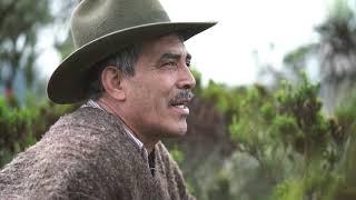 Download Líderes de la conservación: Eduvingis y José Domingo Video
