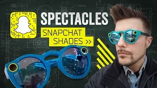 Download Snapchat Spectacles Review: Worth The Wait Video