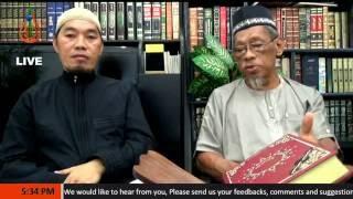 Download Hukuman sin Sambahayang Taraweeh (Tausug) Video