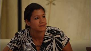 Download Interview avec Njara Ravonison, Consultant national de la FAO à Madagascar Video