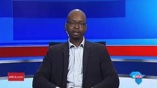 Download We can't allow Nltemeza's defiance to undermine the Hawks, says the DA Video