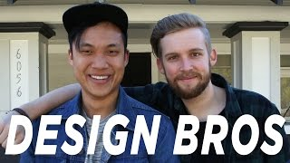 Download If Bros Were Interior Designers Video