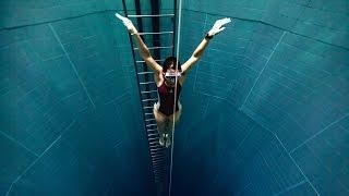 Download Freediving nemo33 Video