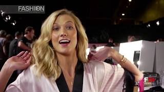 Download KARLIE KLOSS Victoria's Secret Angel Video