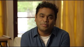 Download Berklee, What Is Your Favorite A.R. Rahman Song? Video