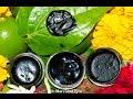 Download வசிய மை/ vasiya mai 1 - Siththarkal - Sitharkal- Sithar - Siththar Video