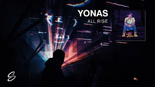 Download YONAS - All Rise Video