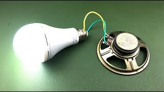 Download New Free Energy Generator Magnet Coil 100% Real New Technology New Idea Project Video