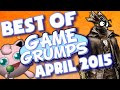 Download BEST OF Game Grumps - Apr. 2015 Video