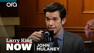 Download If You Only Knew: John Mulaney Video