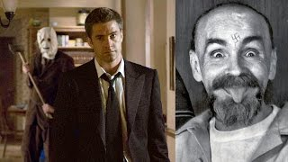 Download Top 15 Horror Movies Inspired By Real People Video