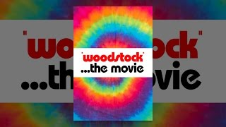 Download Woodstock Video