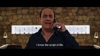 Download Loro / Silvio et les autres (2018) - Trailer (English Subs) Video