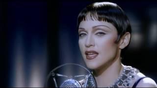 Download Madonna - I'll Remember Video