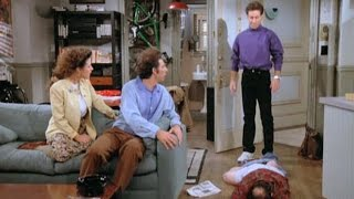 Download Top 10 Seinfeld Quotes Video